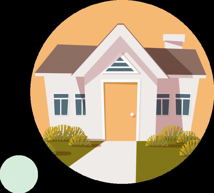 RHAC - Slider House Option 1